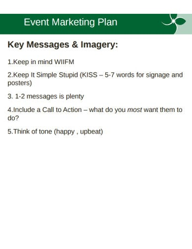 event-marketing-plan-in-pdf