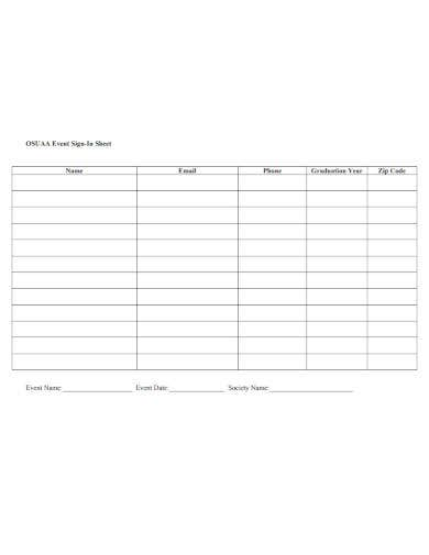 event-sign-in-sheet-template-in-pdf
