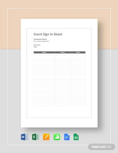 event-sign-in-sheet-template