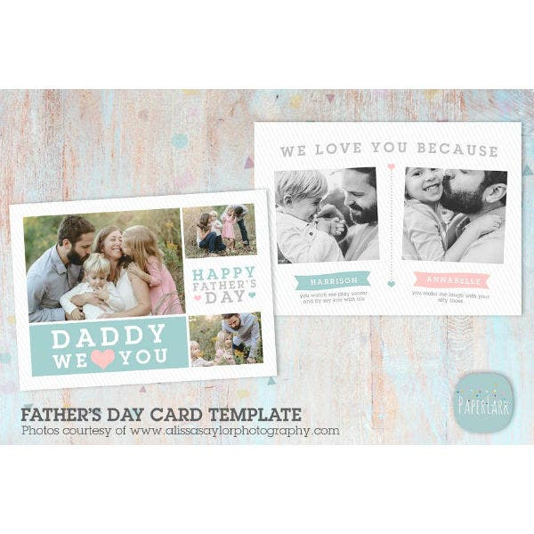 fathers-day-card-sample
