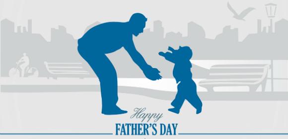 fathersdaysocialmedia