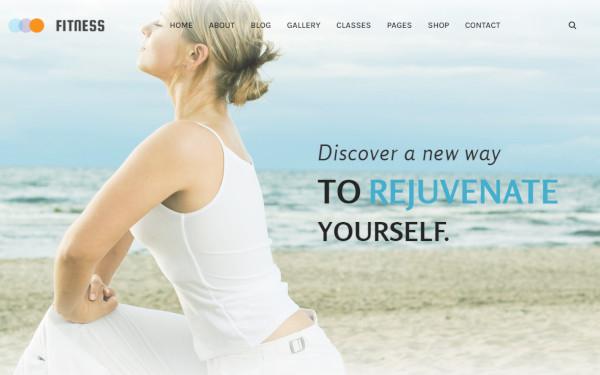 fitness-fully-responsive-wordpress-theme