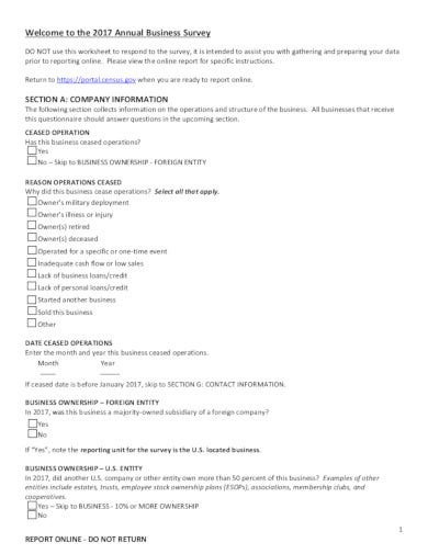 formal-annual-business-survey