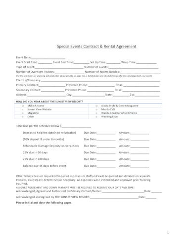 formal-event-contract-template