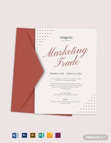 formal-event-invitation-template