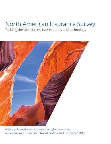 formal-insurance-survey-template