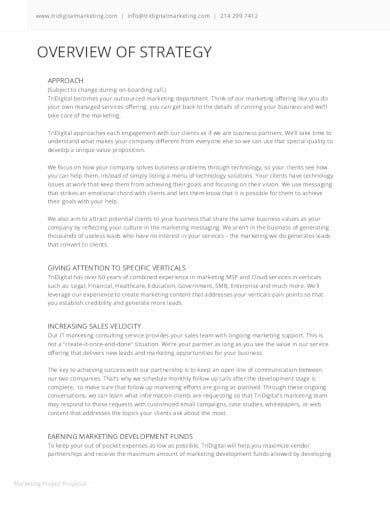 formal-marketing-proposal-template