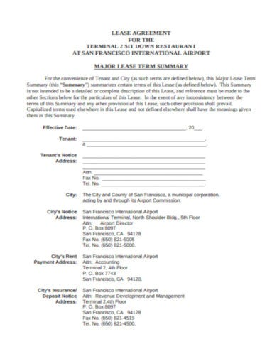 formal-restaurant-lease-agreement-example
