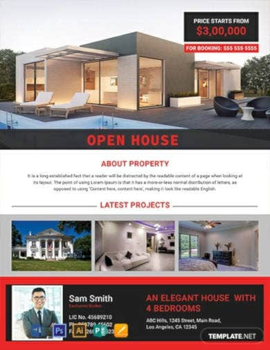 free-elegant-open-house-flyer
