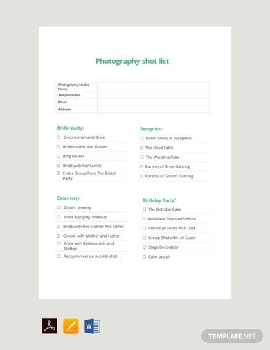 free-photography-shot-list-template