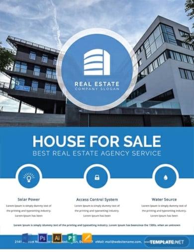 https://www.template.net/editable/2647/real-estate-sale-flyers
