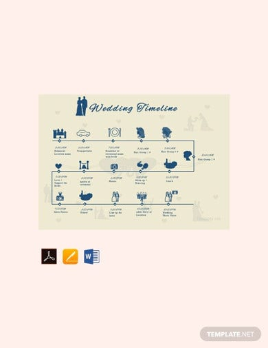 free-wedding-photography-timeline-template