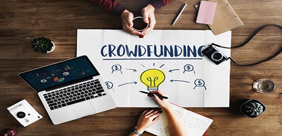 fundraisingproposaltemplates