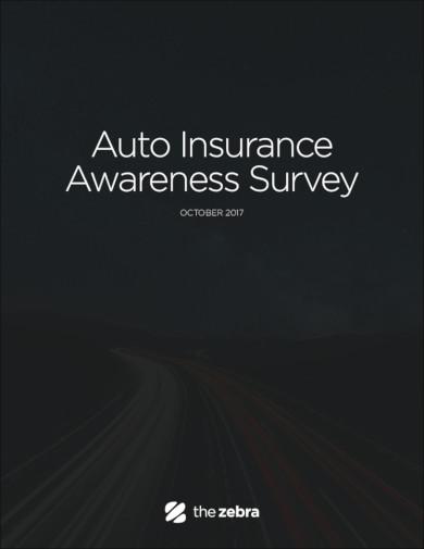 insurance-awareness-survey-in-pdf