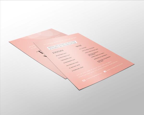 invitation templates for church