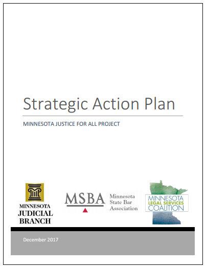 judicial strategic action plan template