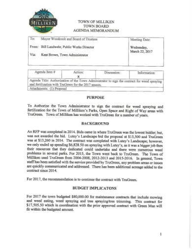 lawn care service agreement 1