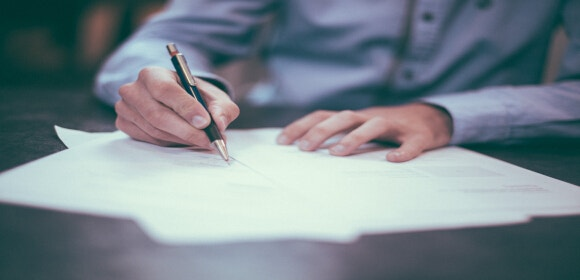 legalconfidentialityagreementtemplates
