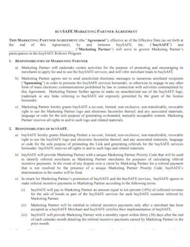 marketing-partner-agreement-template