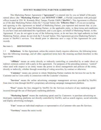 marketing-partner-agreement-in-pdf