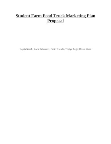 marketing-plan-proposal-template