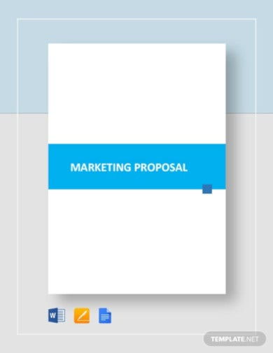 marketing-proposal-template