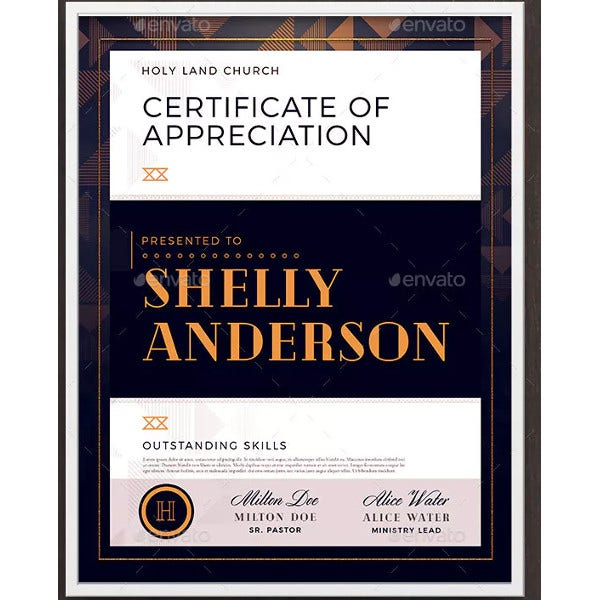 certificate of recycling template.html