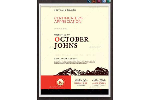 modern-church-certificate-template