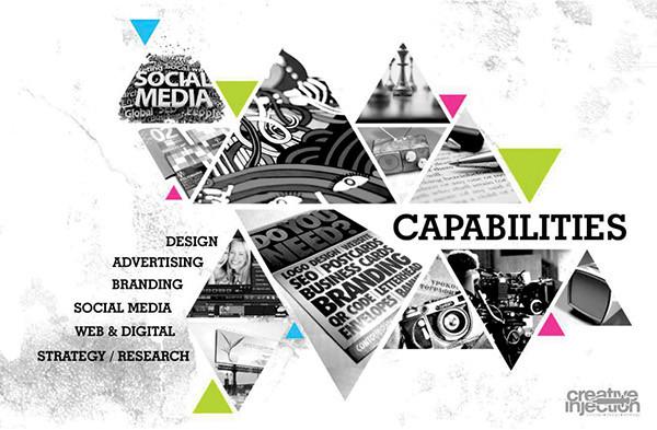 modern company presentation template1