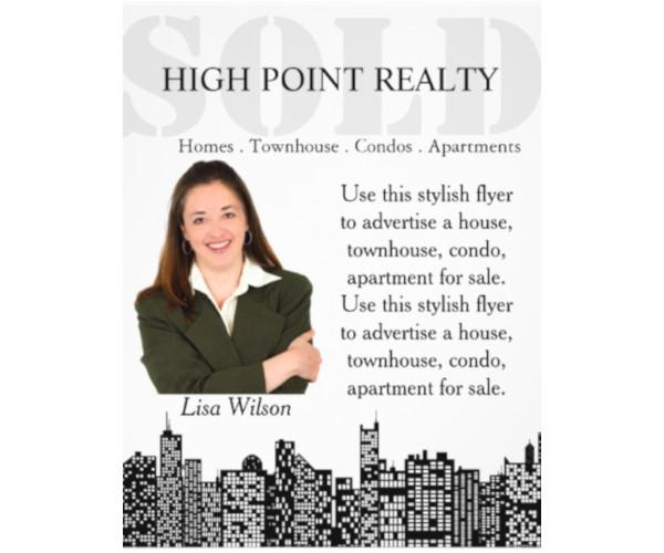 modern-real-estate-realtor-for-sale-flyer