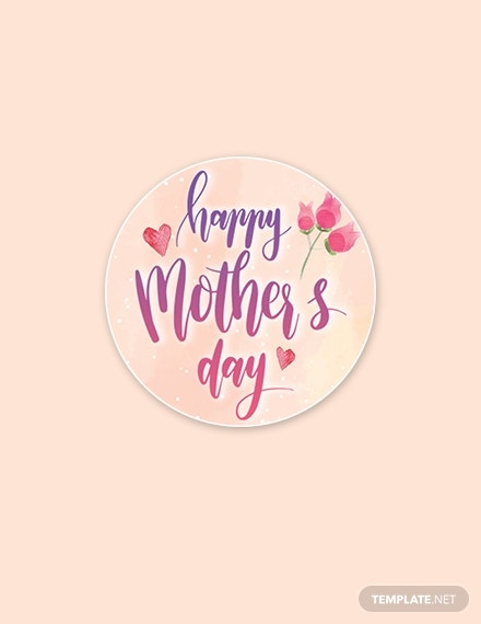 mothers day google plus header