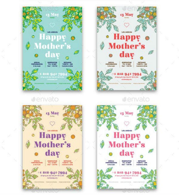 mothers_day_poster_preview