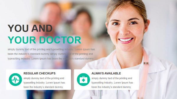 multipurpose-medical-powerpoint-template-bundle