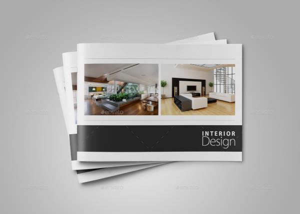 multipurpose real estate portfolio
