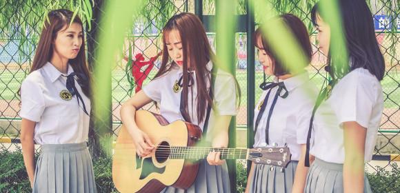 musicschoolwordpress