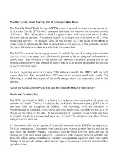 national retail security survey1