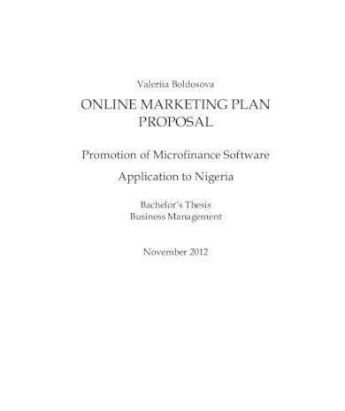 online-marketing-plan-proposal-template