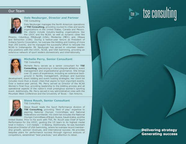 organizations-consulting-brochure-design