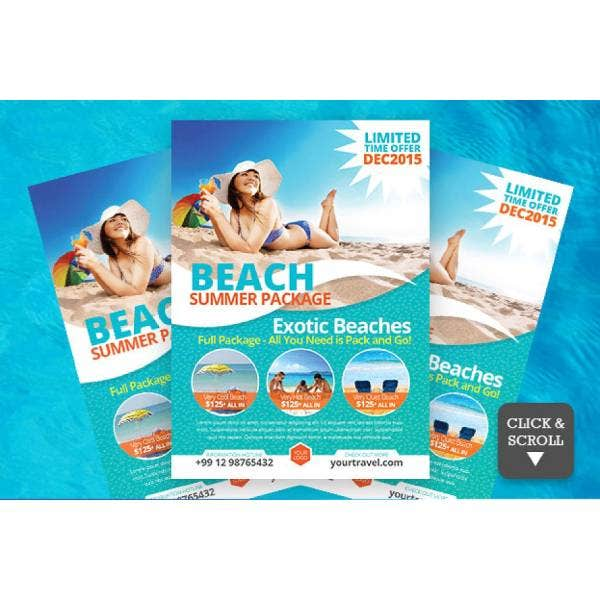 package-travel-ad-flyers-1