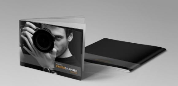 portfoliobrochure