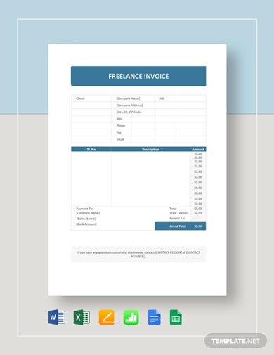printable-freelance-invoice-template