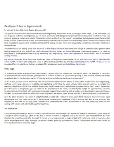 printable-restaurant-lease-agreement-example