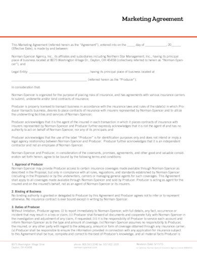 professional-marketing-agreement-template