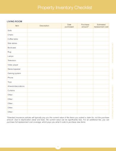 property-inventory-checklist-in-pdf