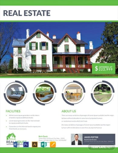 real-estate-house-sale-flyer-template