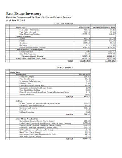 real-estate-inventory-in-pdf