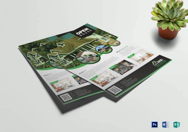 real-estate-open-house-flyer-template