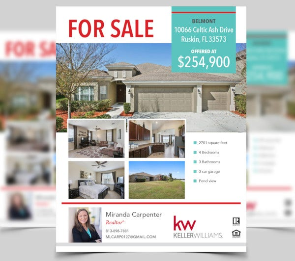 real-estate-sale-flyer-example