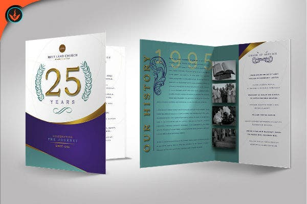 regal-church-anniversary-program-template