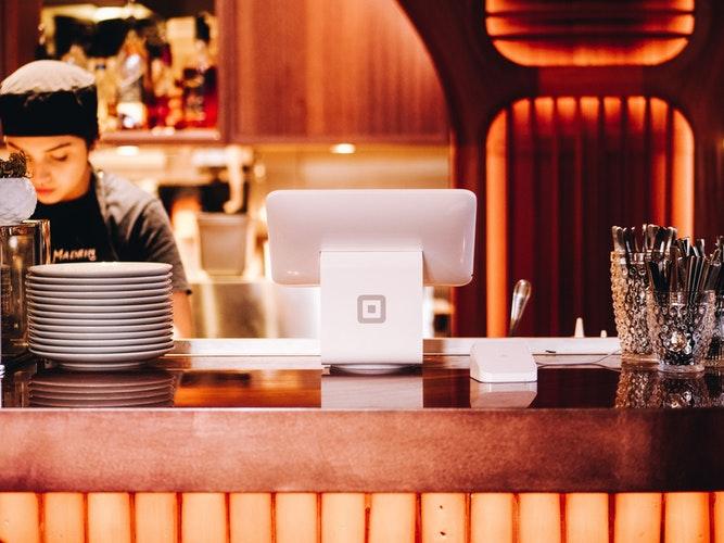 restaurantbranding